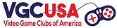 VGCUSA Logo.png