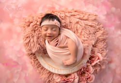 ottawa baby photo studio