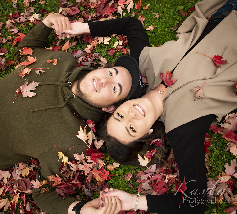 ottawa couples photography