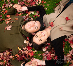 ottawa couples photography