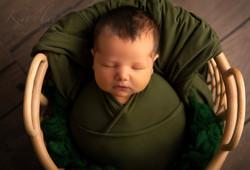 newborn photos studio