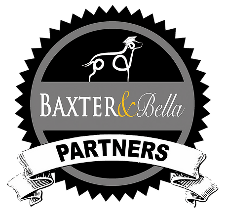 baxterAndBella_partnerBadge.png