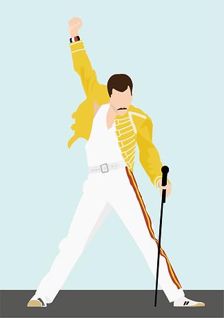 Freddie.png