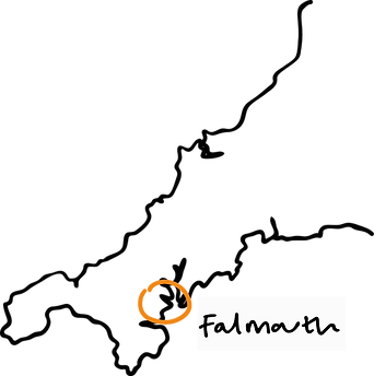 Cornwall_Map_Falmouth_Handwritten.png