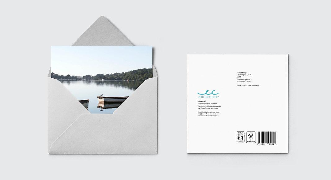 ec card.jpg