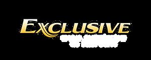 EBSR_Logo - PNG White.png