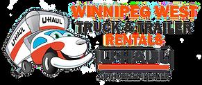 WWTTR_Logo.png