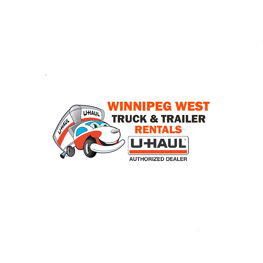 WWTTR_Logo_Glow.png