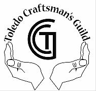 TCG Logo_InPixio 4.png