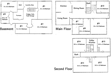 WhichHouse_floorplan.png