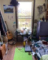 ME room12.jpg