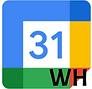 googlecalendarWH.png