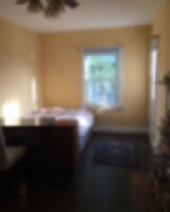 Room 3 GL.jpeg