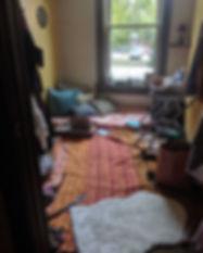 ME room3.jpg
