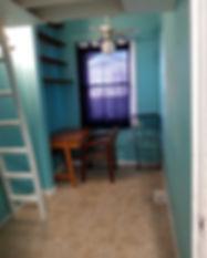 ME room4.jpg