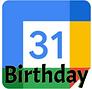 googlecalendarbirthday.png