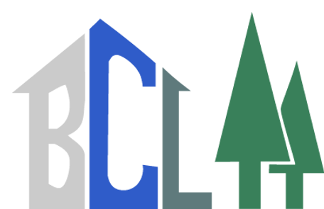 New-BCL-Logo.png
