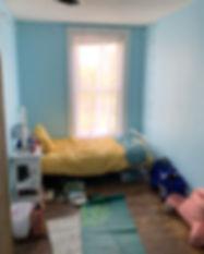 ME room10.jpg