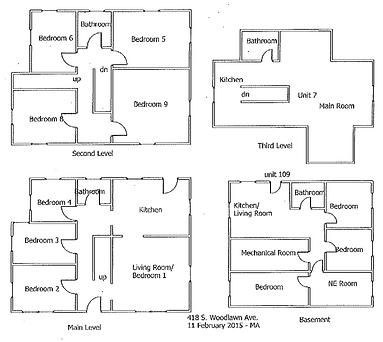 Woodlawn-floorplan.png
