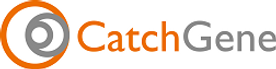 Distributror - CatchGene logo.png