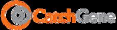 CatchGene logo.png