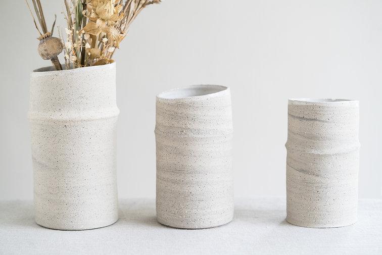 potterywithsoul-55.jpg