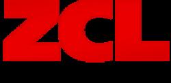 ZCL Composites