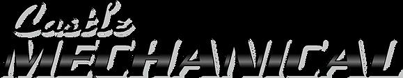 Castle-Mechanical-(horizontal)-logo.png