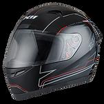 capacete_x11_volt_lines_7803_1_20200904171459.png