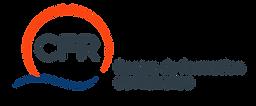 logo_cfr.PNG