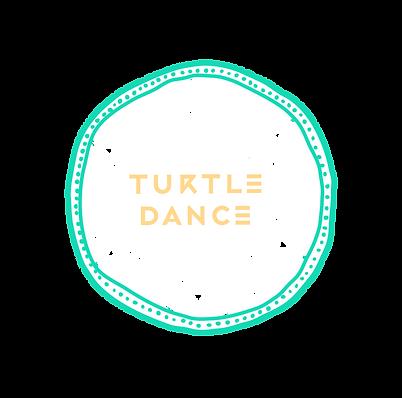 Dan de la tortue festival