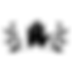 main-candle-logo-cdratier.png