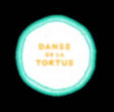 DDLT-logo-final4.png