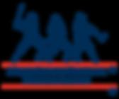 MLBPAA Logo-Transparency.png