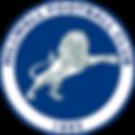 Youth Futures International Leadership Through Sportsmanship Millwall FC Logo
