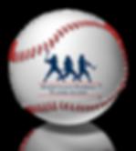 MLBPAA Baseball.png