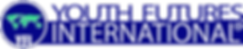 YFI Main Logo-01.png
