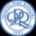 Youth Futures International Leadership Through Sportsmanship Queens Park Rangers Logo