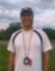 coach_lester_edited.jpg