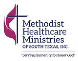 MHM_Logo.Stack_PMS.jpg
