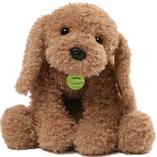fluffypuppy_withtag.png