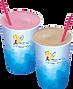 Milkshakes.png