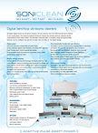 soniclean_brochure-benchtop-en-1.jpg