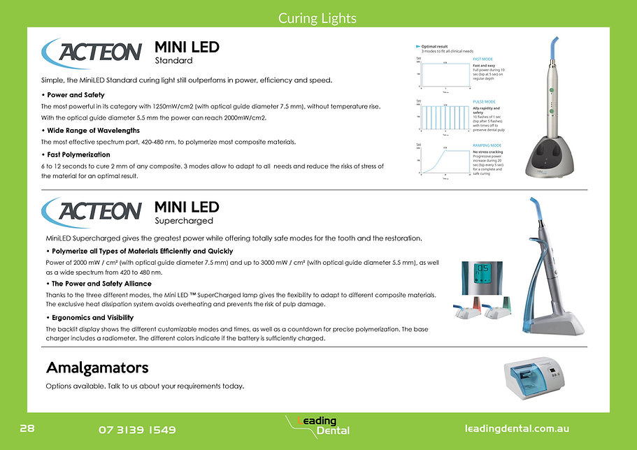 LeadingDental_EquipmentCatalogue_202028.