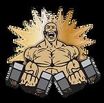 muscleman.png