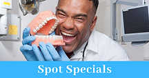 Spot Specials Button 2.png