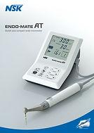 EndoMate-AT-1.jpg