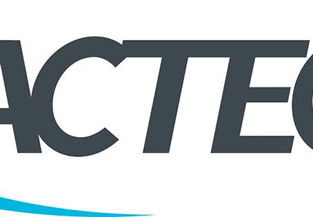 Acteon's Newest Addition: Universal Kit
