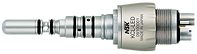 KCL-LED_1005.png