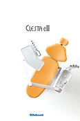 CLESTA-eIII_Brochure-1.png